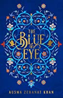 The Blue Eye (The Khorasan Archives)
