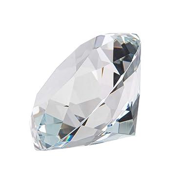 """""""diamond"""""""