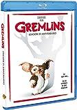 Gremlins Blu-Ray [Blu-ray]