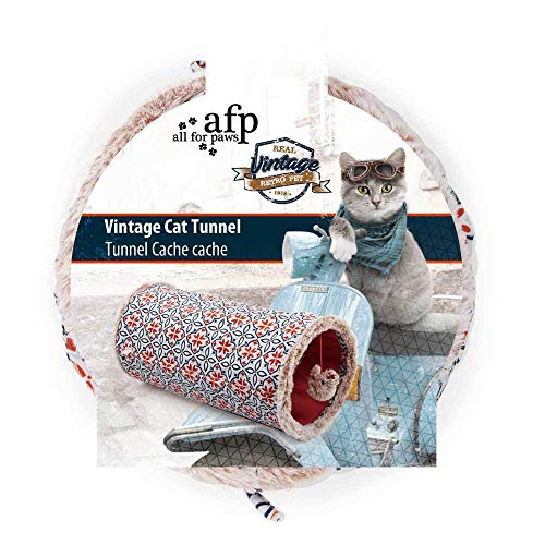 ALL FOR PAWS AFP Collection, 1er Pack (1 x 600 g)