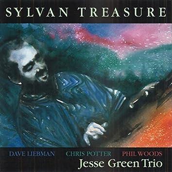 Sylvan Treasures