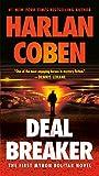 Deal Breaker: The First Myron Bolitar Novel - Harlan Coben
