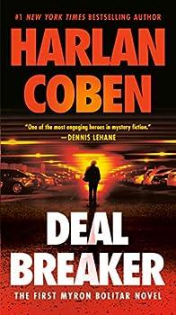 Best deal breaker harlan coben Reviews