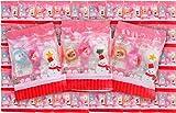 クリスマスキャンディパック 50袋セット(1袋3粒入り) クリスマス お菓子
