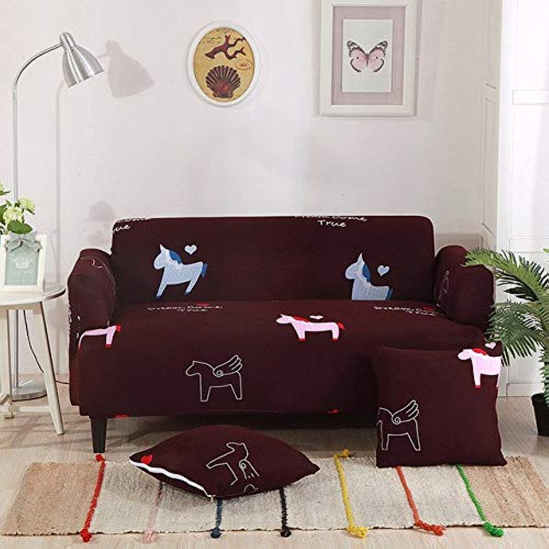 Light Weight 10oz Fabric Material MacDougall Modern Tartan 1 Metre