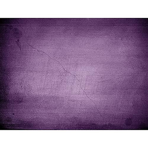 Fondos de fotografía Props Patrón de mármol Colorido Textura Fondo de Estudio fotográfico Telones de Fondo de Vinilo A7 5x3ft / 1.5x1m