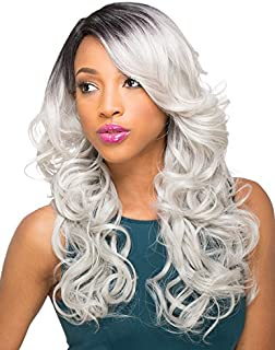 Best sky wig 015 Reviews