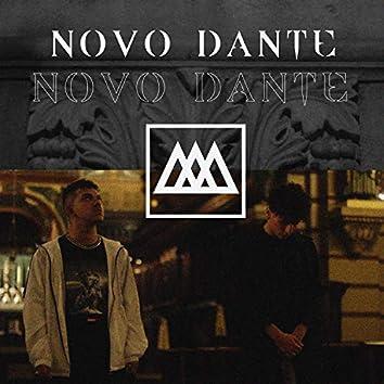 Novo Dante