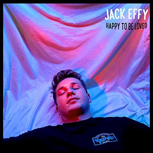 Jack Effy
