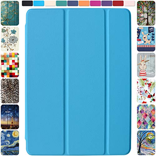 DuraSafe Cases for iPad 9.7 Inch 2013 Air 1st...