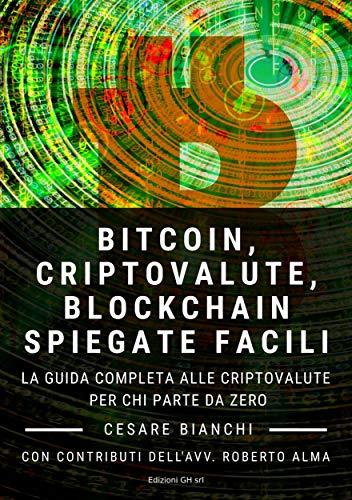 Corso Blockchain da Zero