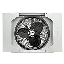 Whole House Fan Top Brand Overview Whole House Fan Reviews