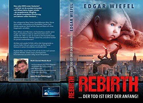 Rebirth: ...der Tod ist erst der Anfang!
