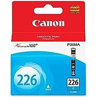 Canon CLI-226 インクカートリッジ - シアン