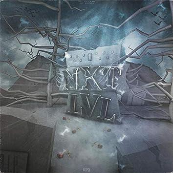 NXTLVL