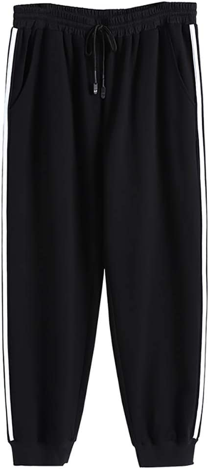 BIXUYAO Thermal Underwear for Women/Fleece Lined Ultra Soft Knit Leggings Long John Set Suitable for Leisure,Black,3XL
