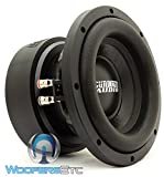Sundown Audio E-8 V.5 D2 8' 300...