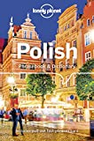 Lonely Planet Polish Phrasebook & Dictionary - Lonely Planet