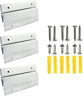 mirror brackets for mounting