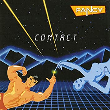 Contact (Deluxe Edition)
