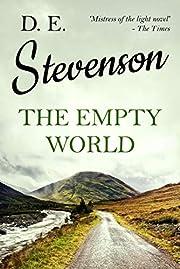 The Empty World