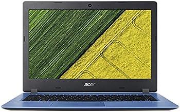 Acer Aspire A114 31 P9WU 14 Inch