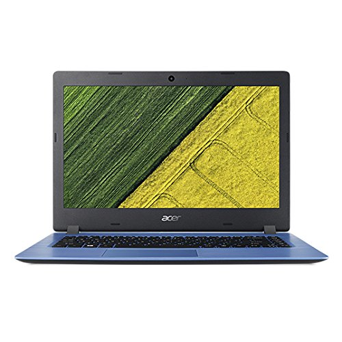Comparison of Acer Aspire A114-31-P9WU (NX.GQ9EK.008) vs Acer Aspire 1 A114-32 (NX.GW9EK.00C)