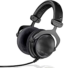 fde942723ad This is a phenomenal Digital piano headphone that consolidates every one of  the idiosyncrasies of both the shut headphones and the straightforward open  ...