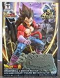 Dragon Ball Z Dokkan Battle Figure Vegeta SSJ4 SUBITO Disponibile!