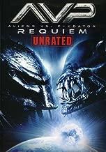 AVP: Aliens vs. Predator: Requiem