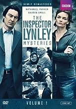 Inspector Lynley Mysteries,The: V1 (DVD)