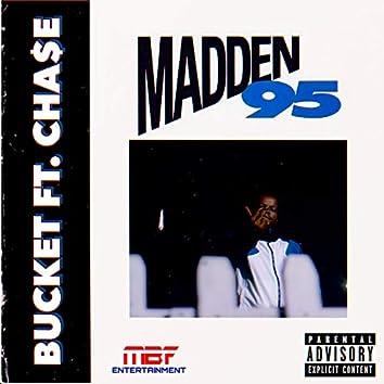 Madden 95 (feat. Cha$e)