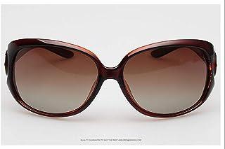 Amazon.es: lentes de sol para mujer guess