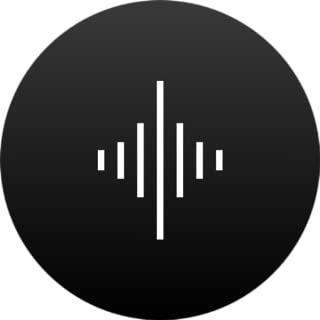 Mejor Drum Metronome App Android de 2020 - Mejor valorados y revisados