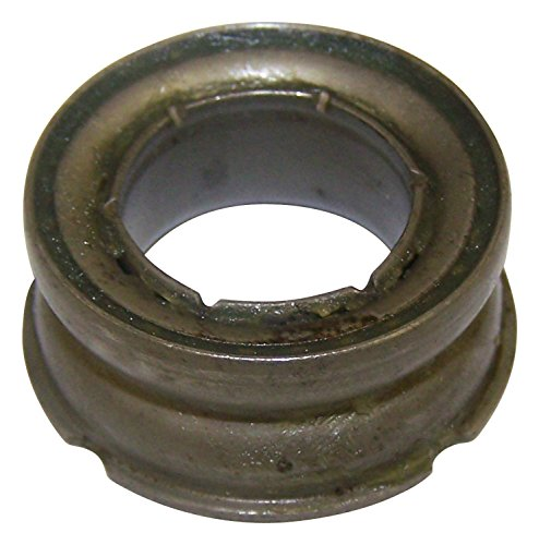 Crown Auto Steering Column Upper Bearing Assembly, J8127850