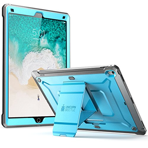 SUPCASE iPad Pro 12.9 Case 2017, [Heavy Duty] Unicorn...