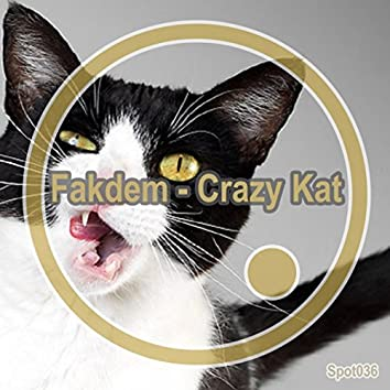 Crazy Kat