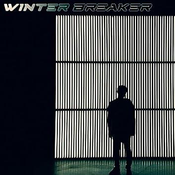 Winter Breaker