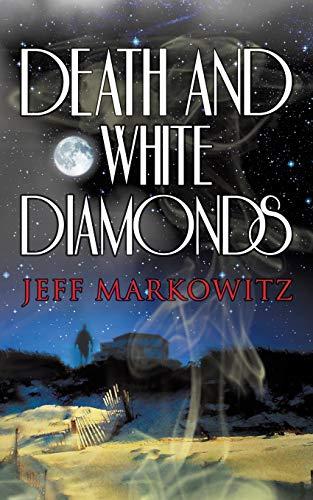 Death and White Diamonds