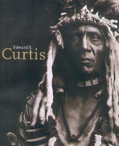 Edward S. Curtis: FO (Fotoreihe)