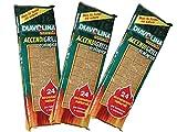 Kekai KT0562 - Pastillas de Encendido Ecológicas para Grill, Barbacoa, Estufa o Chimenea de Leña 24 pastillas