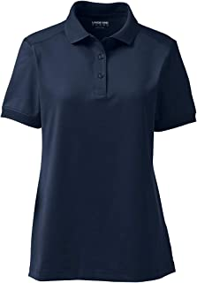 Best women shirt polo Reviews