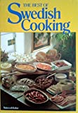The Best of Swedish Cooking