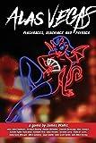 Alas Vegas: Flashbacks, Blackjack and Payback