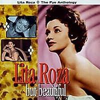 But Beautiful Pye Anthology