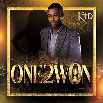 One2won