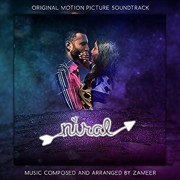 Niral (Original Motion Picture Soundtrack)