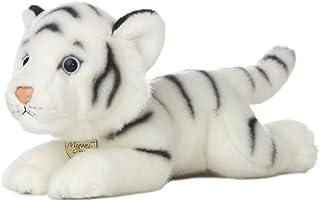 """Aurora - Miyoni - 11"""" White Tiger"""
