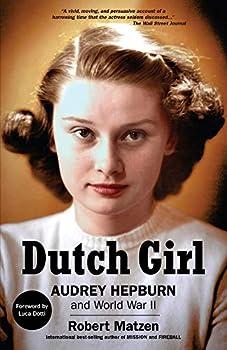 Best the dutch girl Reviews