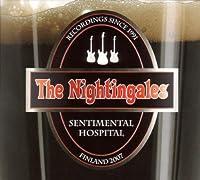 Sentimental Hospital